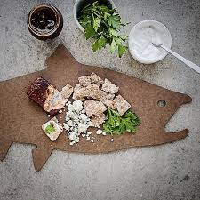 State Shaped Gifts 31 Best State Shaped Cutting Boards Images On Pinterest Cuttings