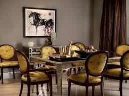 dining room upholstered chairs living room 1 accent chairs with arms upholstered chairs for