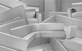 divanetti usati divani usati per discoteca divanetti per locali pubblici a roma