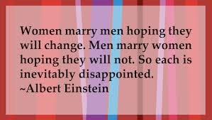 wedding quotes einstein quote pictures albert einstein quote pictures