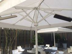 Heating Outdoor Spaces - commercial patio heater deck pinterest commercial patios
