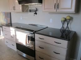 cuisine moins chere cuisine moins cher cuisine avec cyan couleur moins cher cuisine