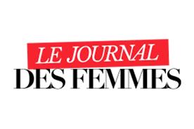 le journal des femmes cuisine mon livre journal des femmes devient le premier site féminin français