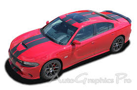dodge charger stock dodge charger srt hellcat in stock car insurance info