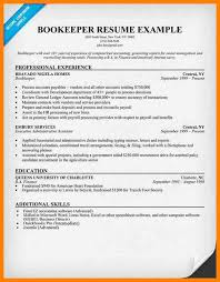 Bookkeeper Resume Samples by 9 Bookkeeper Resume Examples Dialysis Nurse