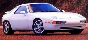 porsche 928 length porsche 928 wikicars