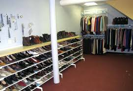 organize my bedroom tips to keep your shoe rack clean organized