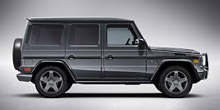mercedes suv prices g class suv mercedes