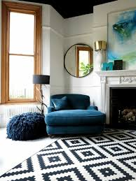 wall color petrol for a natural home furnishings hum ideas