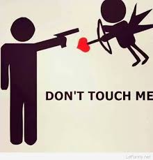 E Cards Memes - funny valentines day cards 2016 v day funny e card memes
