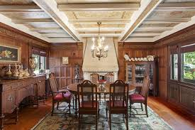 The Dining Room Brooklyn by Brooklyn Home For Sale In Bay Ridge Photos Architectural Digest
