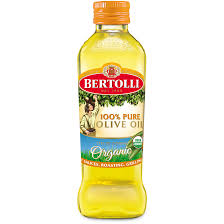 extra light virgin olive oil bertolli extra virgin olive oil botol 500ml daftar update harga