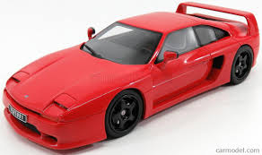 renault skala otto mobile models diecast model cars 1 43 1 24 1 18
