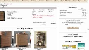 seventh avenue coupon code how to use promo codes and coupons