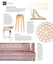 one drink table interior artforms modern home furnishings srq magazine