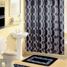 Anti Ligature Shower Curtain Primitive Star Shower Curtain Hooks Http Projectremember Us