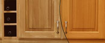 Cochrane Bedroom Furniture Replacement Pulls N Hance Hardwood Floor Refinishing U0026 Cabinet Refacing