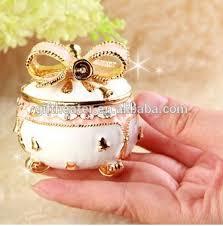 wholesale wedding favors buy cheap china wedding box products find china wedding