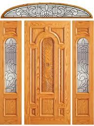 48 Exterior Door 60 X 96 5 0 X 8 0 60 X 96 5 0 X 8 0 Exterior Door
