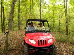 tread lightly jeep wrangler discount tread lightly