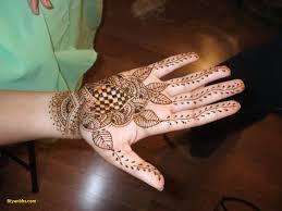 gambar tato henna tato henna nama 8 excellent henna telapak