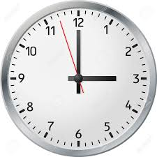 clock cool wall clock for home oversized wall clock amazon