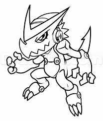 digimon coloring pages this pin and more on wargreymon page