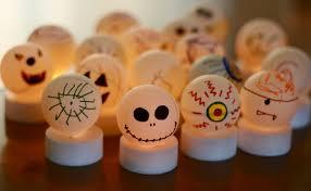 light halloween crafty u2013 page 2