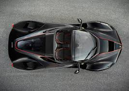 aston martin hypercar axis of oversteer one question about the aston martin red bull