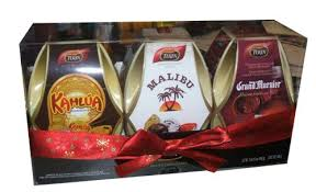 where to buy liquor filled chocolates check out turin liquor filled chocolates kahlua malibu and grand