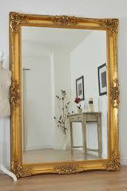 how to decorate bathroom mirror round bathroom mirrors rectangle mirror buy mirror big bathroom