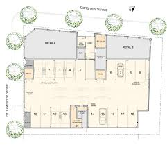 different floor plans house plan four different floor plans 118onmunjoyhill parking