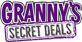 black friday restaurant gift card deals secret gift card deals gift card granny