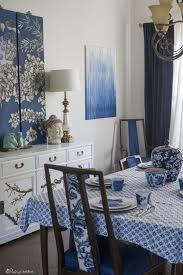 Best Dining Room Vintage Modern Images On Pinterest Dining - Regency dining room
