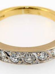 wedding rings zales customer service jared credit card