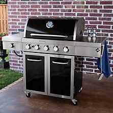 Backyard Classic Professional Hybrid Grill Hybrid Grills Sam U0027s Club