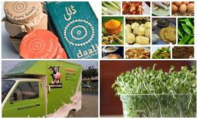 where to buy to go boxes go organic food in lahore and where to buy it