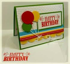 new how to make a birthday card layout best birthday quotes