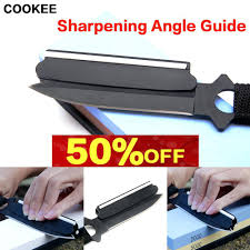 Sharpening Stone For Kitchen Knives by Quick Draw Knife Sheath New Professional Knife Sharpener Angle