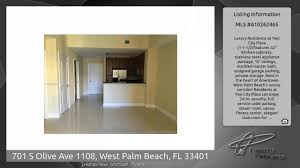 701 s olive ave 1108 west palm beach fl 33401 youtube