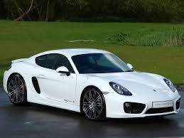 porsche cayman s pdk current inventory tom