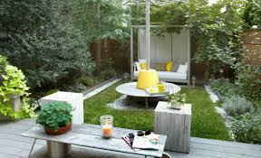 Backyard Idea 49 Backyard Designs Ideas Design Trends Premium Psd Vector