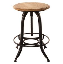 rustic pub table image best rustic pub table collection u2013 design