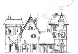 building concepts serena u0027s illustration blog