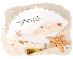 wedding fan personalized save the date rhinestones wedding fan