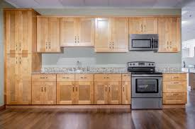 Hutch Kitchen Cabinets Kitchen Hutch Kitchen Cabinets Custom Cabinet Gallery Of