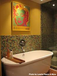 Colorful Tile Backsplash by 14 Best Fun Tile Images On Pinterest Room Architecture And Tiles