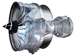 rolls royce jet engine analysis the pw1100 gtf engine and the airbus a320neo bangalore