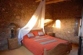 chambre d hote au maroc chambre d hotes maroc afrique du nord mahgreb piste 4x4 desert
