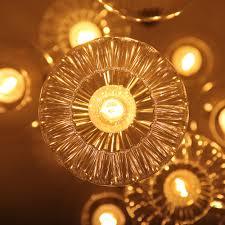 home lighting design london residential lighting design u2014 eleanor bell
